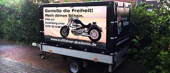 Banner-Anhänger-Fahrschule-Köhler2-web