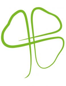Glück mit ProjectPartner Kleeschulte GmbH, Büren