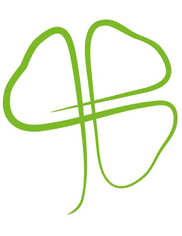 Glück mit ProjectPartner Kleeschulte, Ihrer Agentur in Büren und dem südlichen Paderborner Land