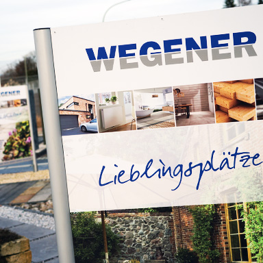 Pp Kunde Wegner Projectpartner
