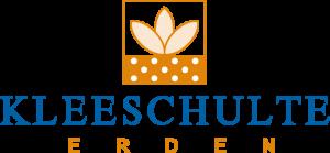 Logo Kleeschulte Erden - ein Marketingkunde von ProjectPartner