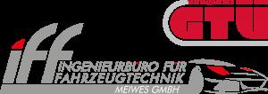 Logo IFF Meiwes