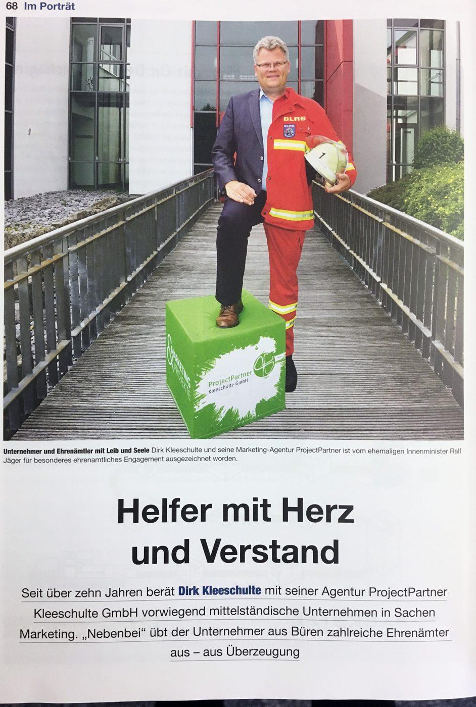 Dirk_kleeschulte_Unternehmer_und-Ehrenaemtler2
