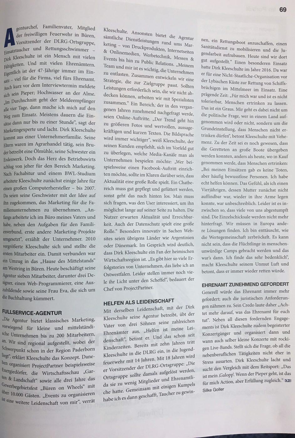 Dirk_kleeschulte_Unternehmer_und-Ehrenaemtler3