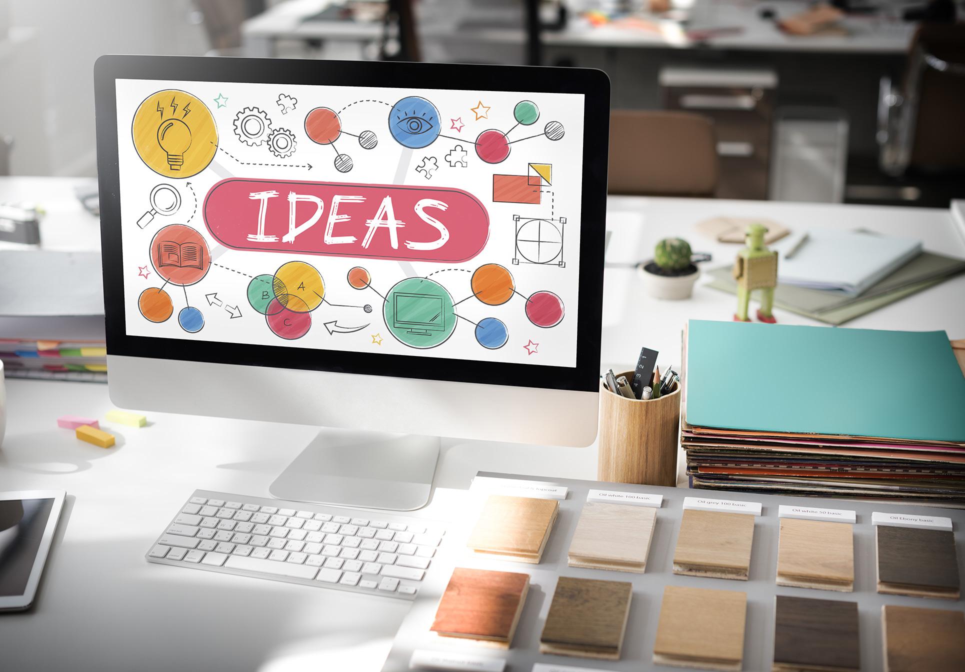 webseiten fuer Unternehmen erstellen lassen - website büren
