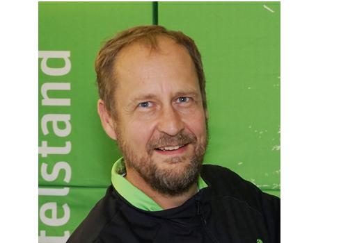 Foto Kalle Meyer, ProjectPartner - Ihre Internetagentur für Webseiten und Marketing in Büren und OWL