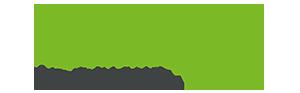 Logo Werbeagentur und Webagentur ProjectPartner Kleeschulte