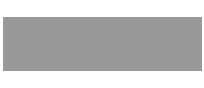Referenz Webseite Druckmedien-Werbemittel Beschriftung Kunde bbs-sektionaltore-bueren